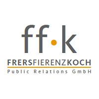 Logo ff.k