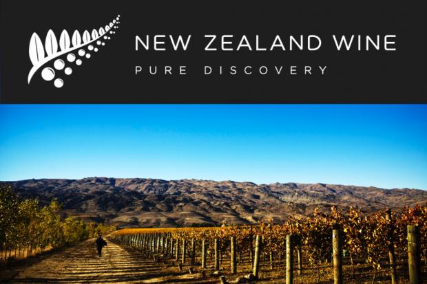 New Zealand Wines - Frankfurt