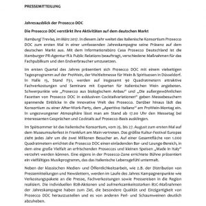 thumbnail of 1_17-03-13_PROS_PM_Jahresausblick