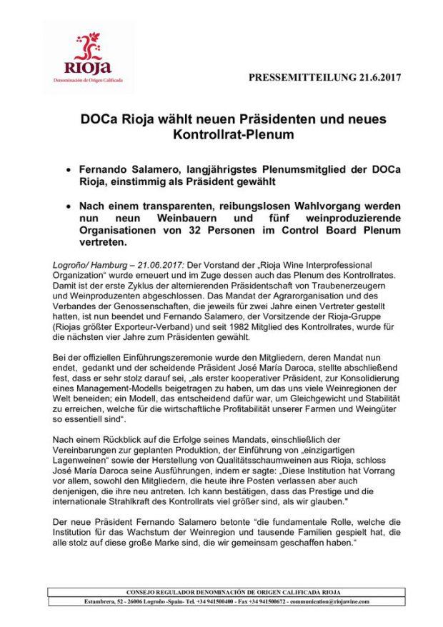 thumbnail of 17-06-23_DOCa Rioja_neuer_Präsident_DE