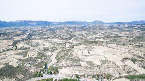 DOCa Rioja Einzellagen und Schaumwein