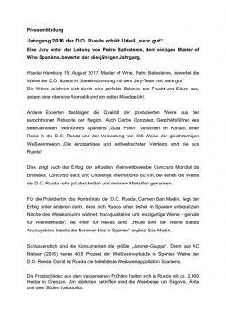 RUEDA_Pressemitteilung_Jahrgangsbewertung-2016-