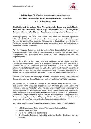 thumbnail of 17-07-31_Rioja_PM_Cruise_Days_Hamburg