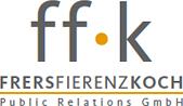ff·k en