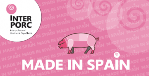 Interporc - Made in Spain