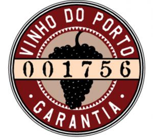 Douro & Port