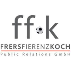 ffk-logo_EMB