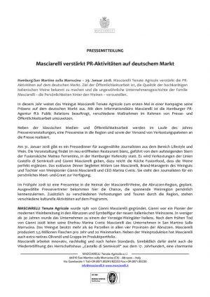thumbnail of Masciarelli_PM_Aktivitaeten_