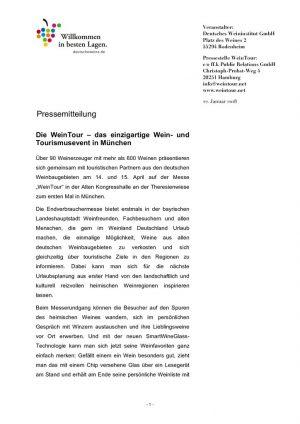 thumbnail of WeinTour_MUC_PM_DWI