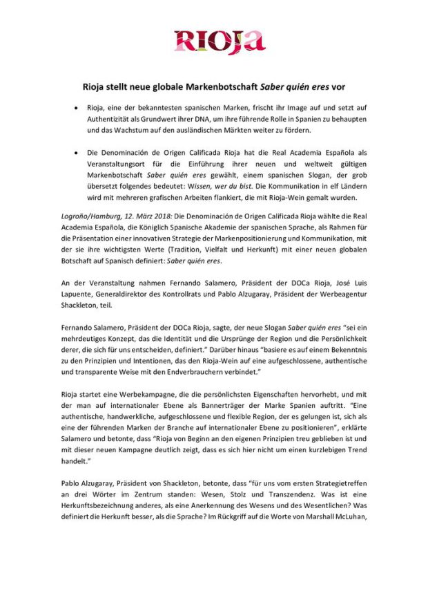 thumbnail of PM_Rioja_Markenbotschaft