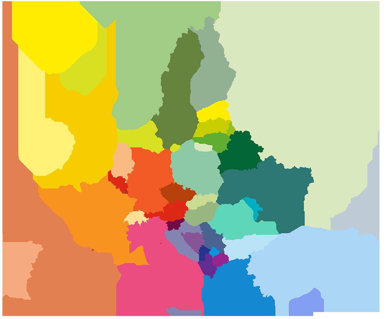 europe-map - ff·k
