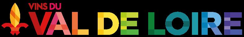 Logo Vins du Val de Loire