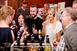 WineWalks WeinTour München