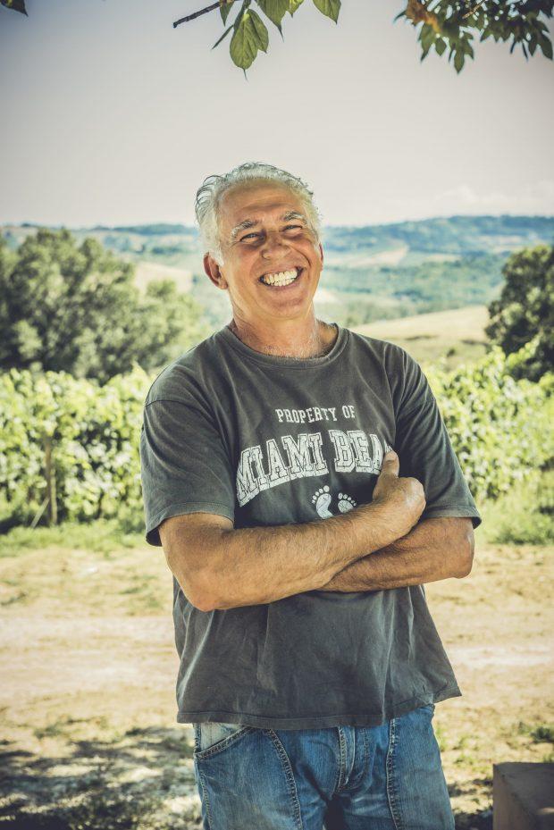 Luigi Valori