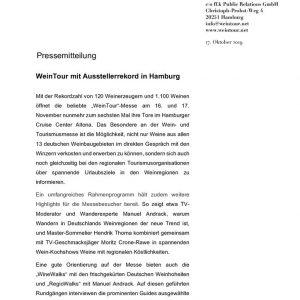 thumbnail of 19-10-21_WeinTourPM_HH_final