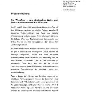 thumbnail of 20-02-12_PM_WeinTour_Muenchen_DWI