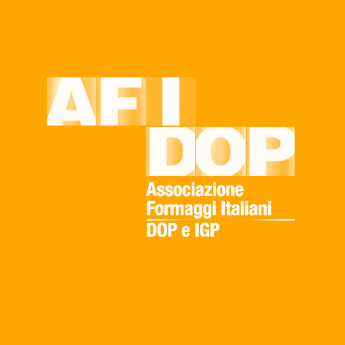 Logo AFIDOP