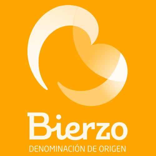 Logo D.O. Bierzo