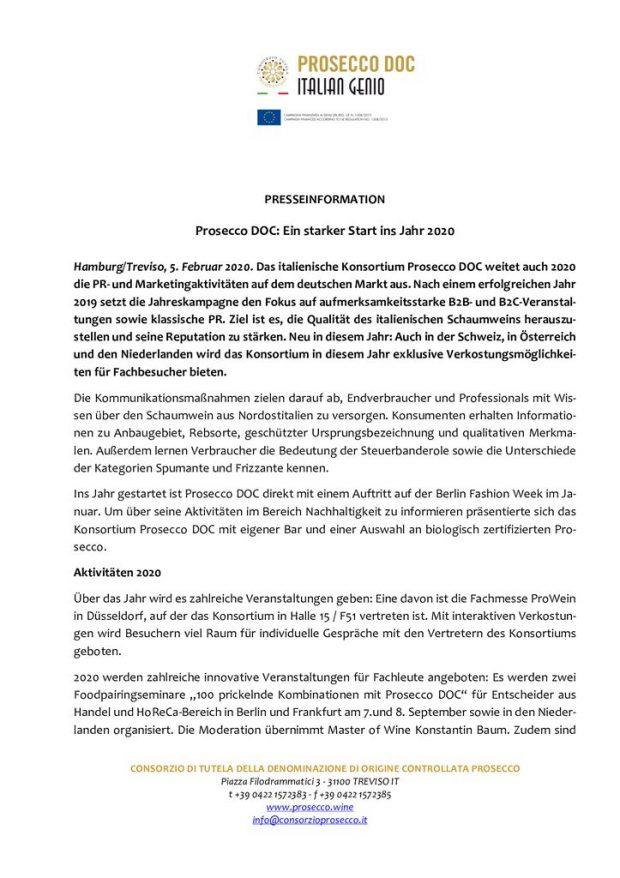thumbnail of PM_PROS_Jahrenkampagne