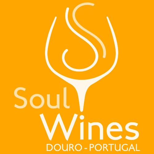 Logo Soul Wines