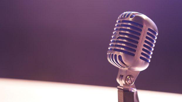Podcast zum Thema Weine der Loire