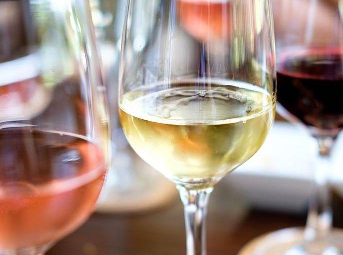 Die Weine der Loire auf dem Wein+Markt Fachhändlertag